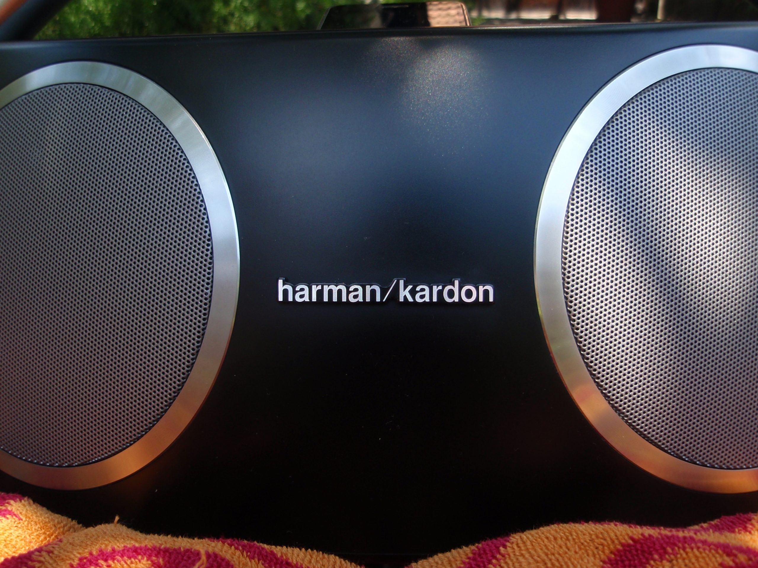 Altavoces Harman Kardon: ¿Cuál es el mejor del 2020?