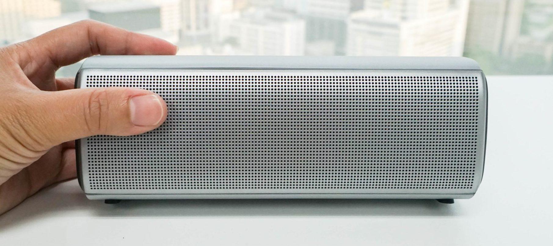 Barras de sonido Samsung: ¿Cuál es el mejor de 2021?