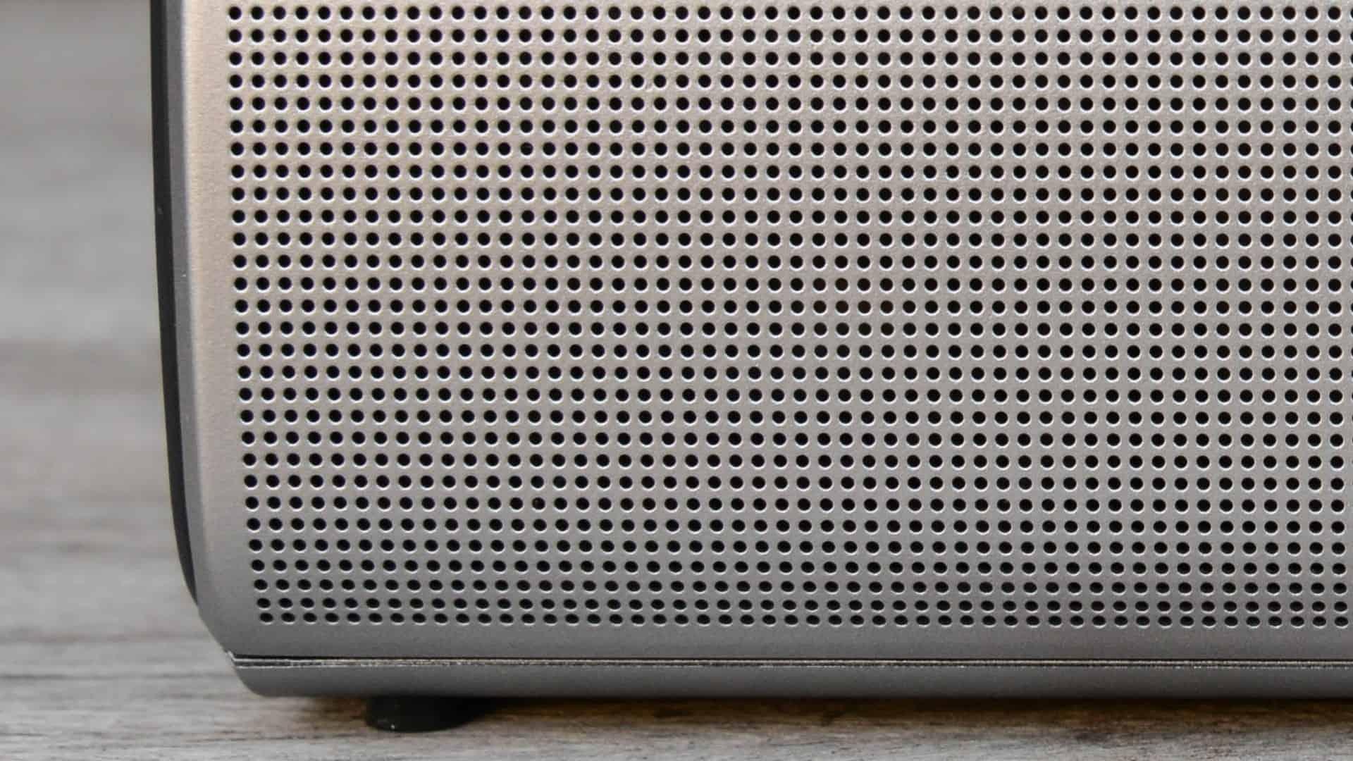 Home speaker: ¿Cuál es el mejor del 2021?
