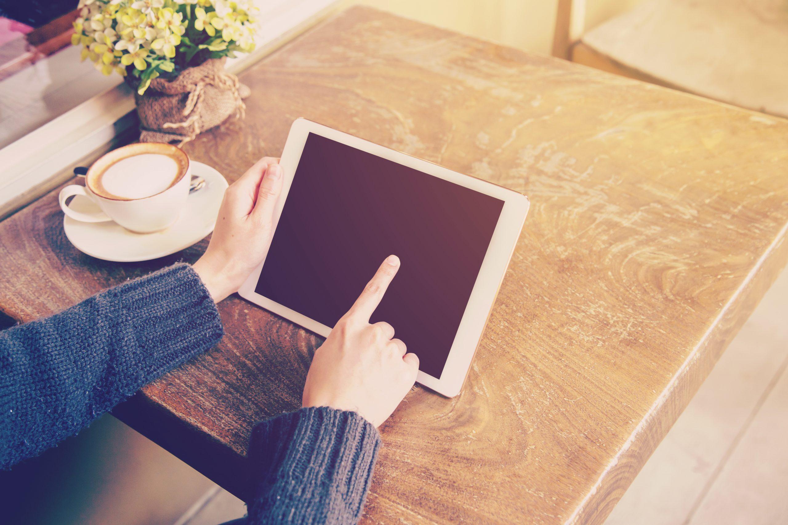 Apple iPads: ¿Cuál es el mejor del 2021?