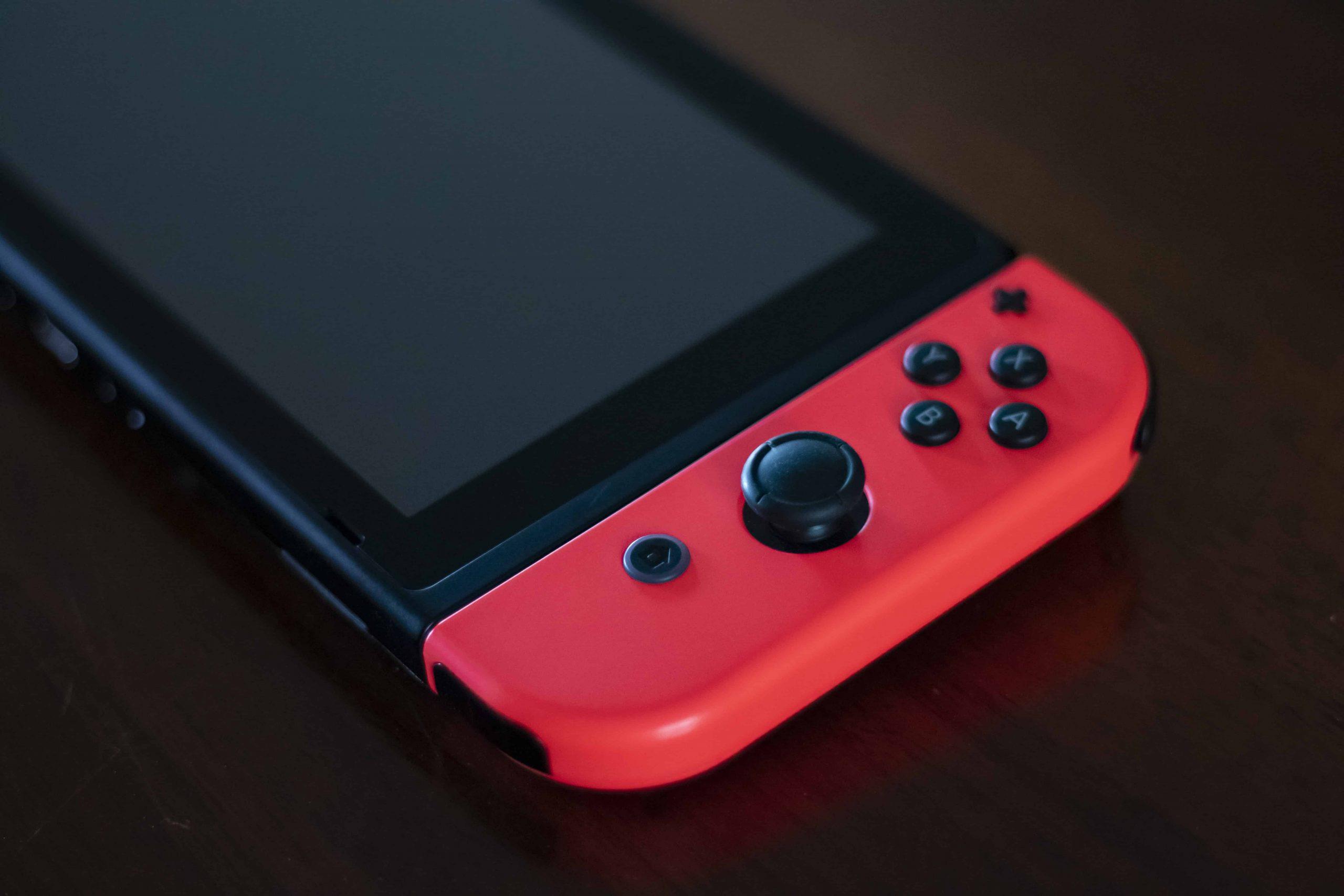 Juegos de Nintendo Switch: ¿Cuáles son los mejores del 2020?