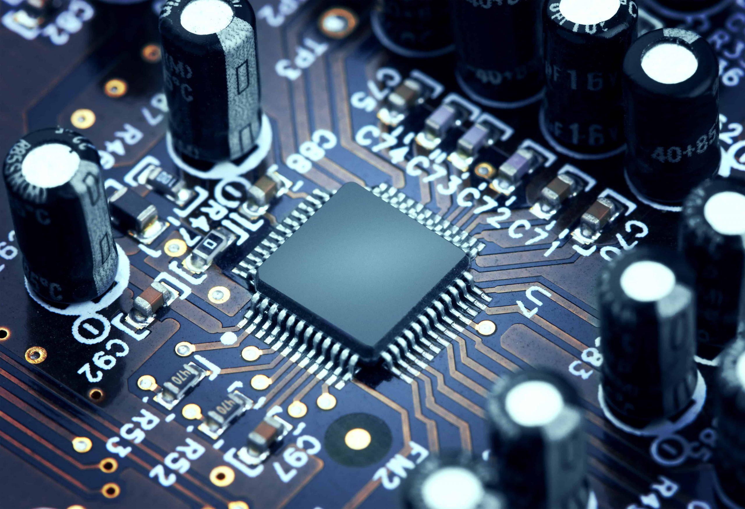 Procesadores AMD: ¿Cuáles son los mejores del 2020?