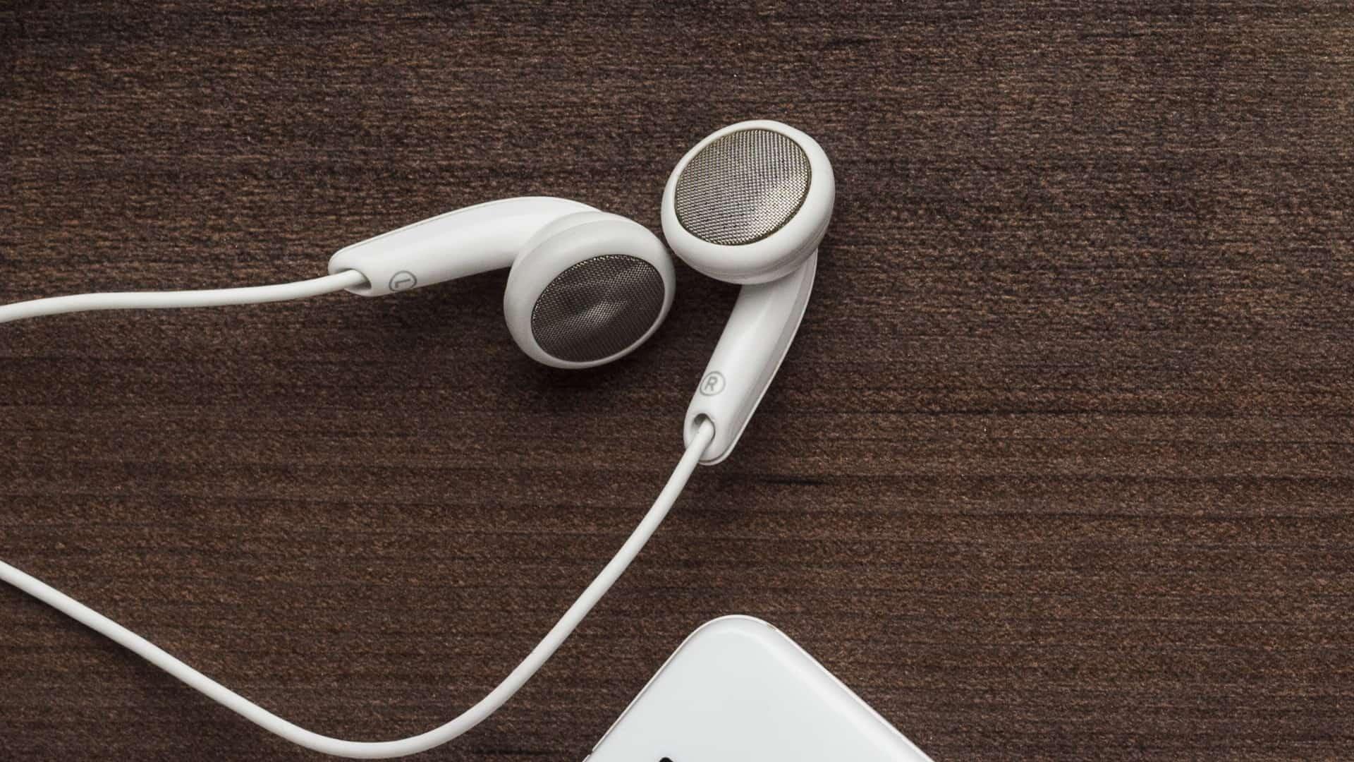 Los mejores auriculares del 2020: Guía de compras