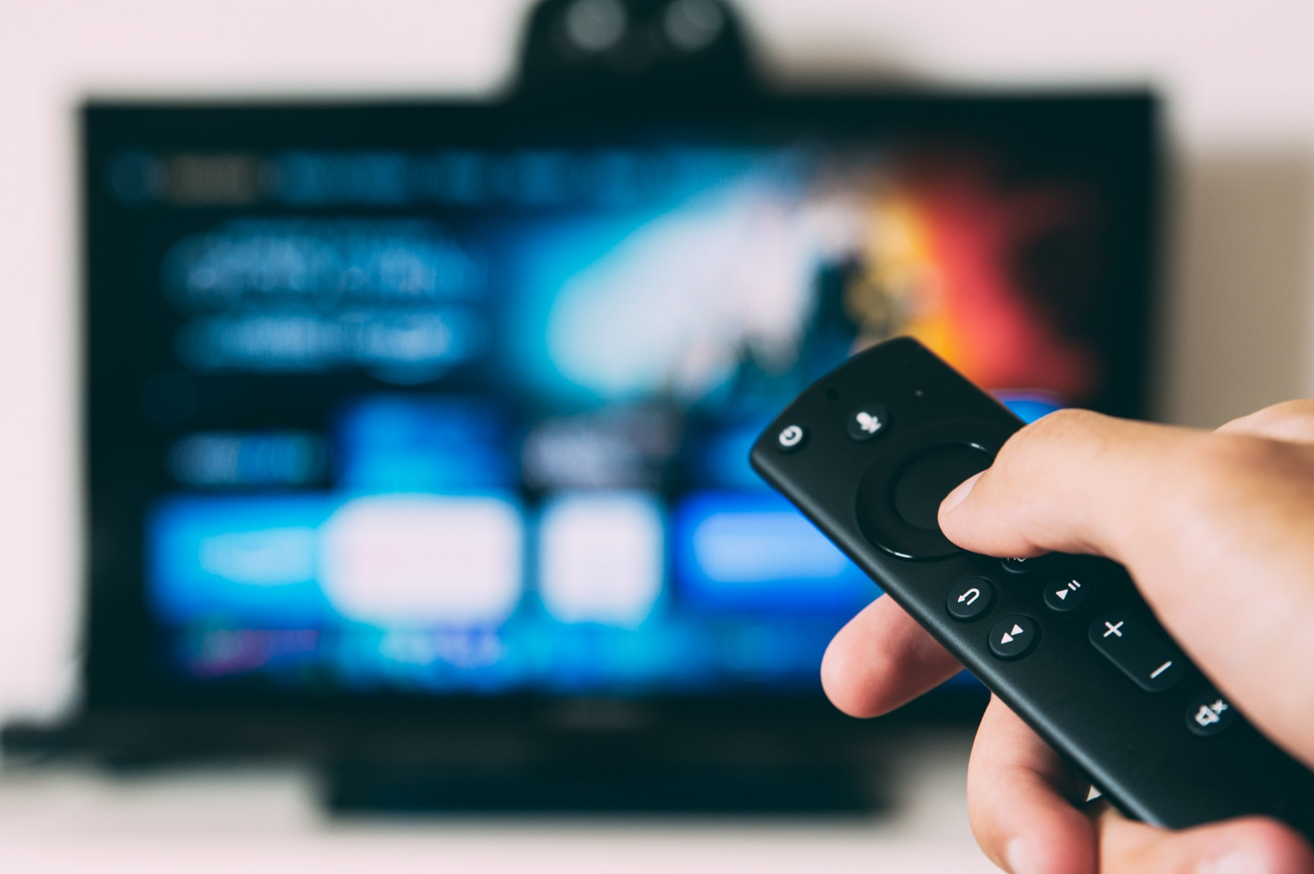 Convertidor Smart TV: ¿Cuál es el mejor del 2020?