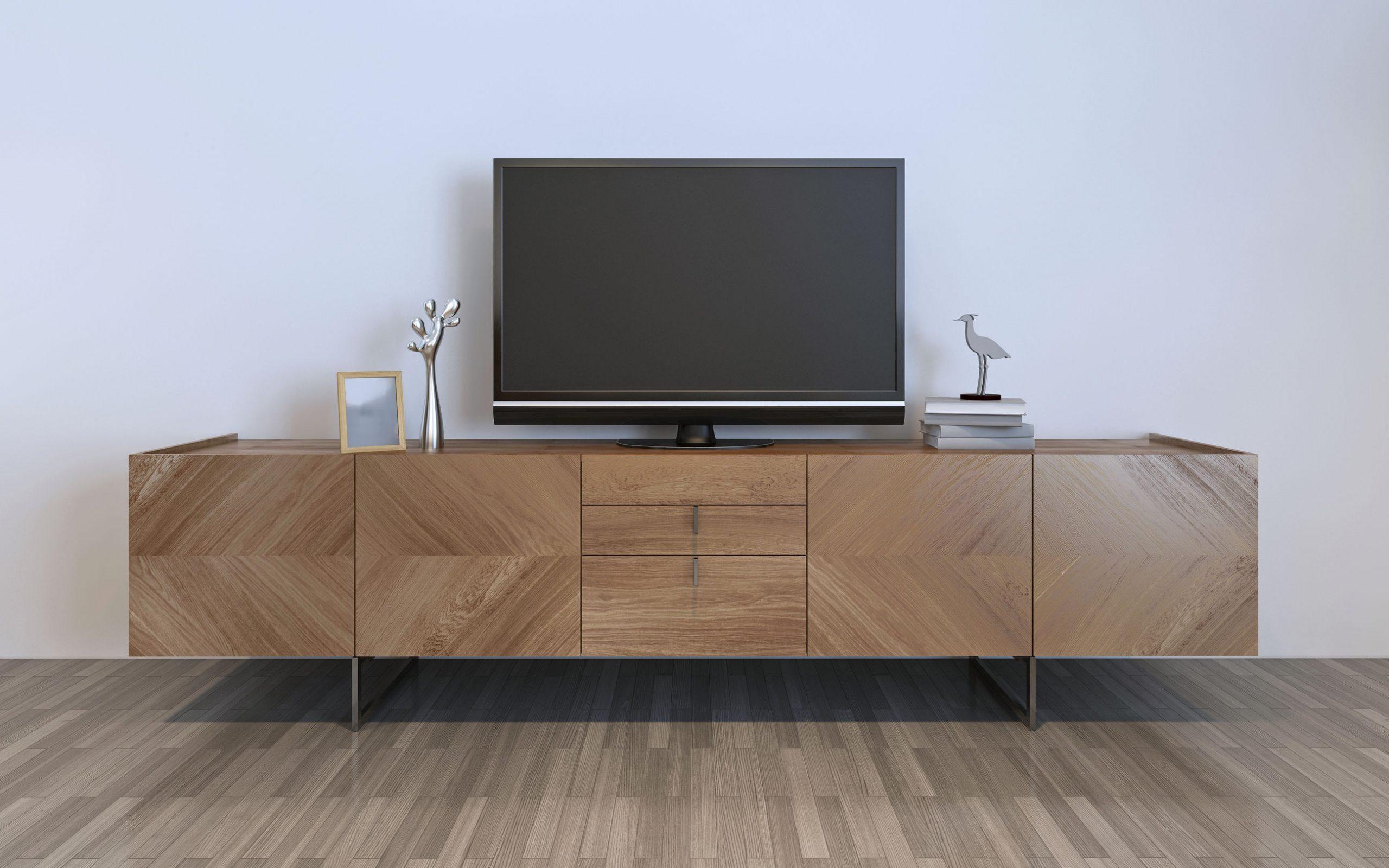 Smart TV de 32 pulgadas: ¿Cuál es el mejor del 2020?