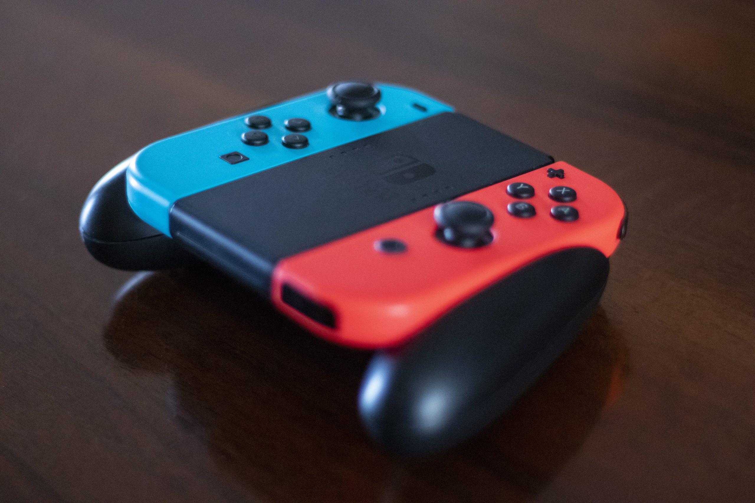 Nintendo Switch: ¿Cuál es la mejor del 2021?