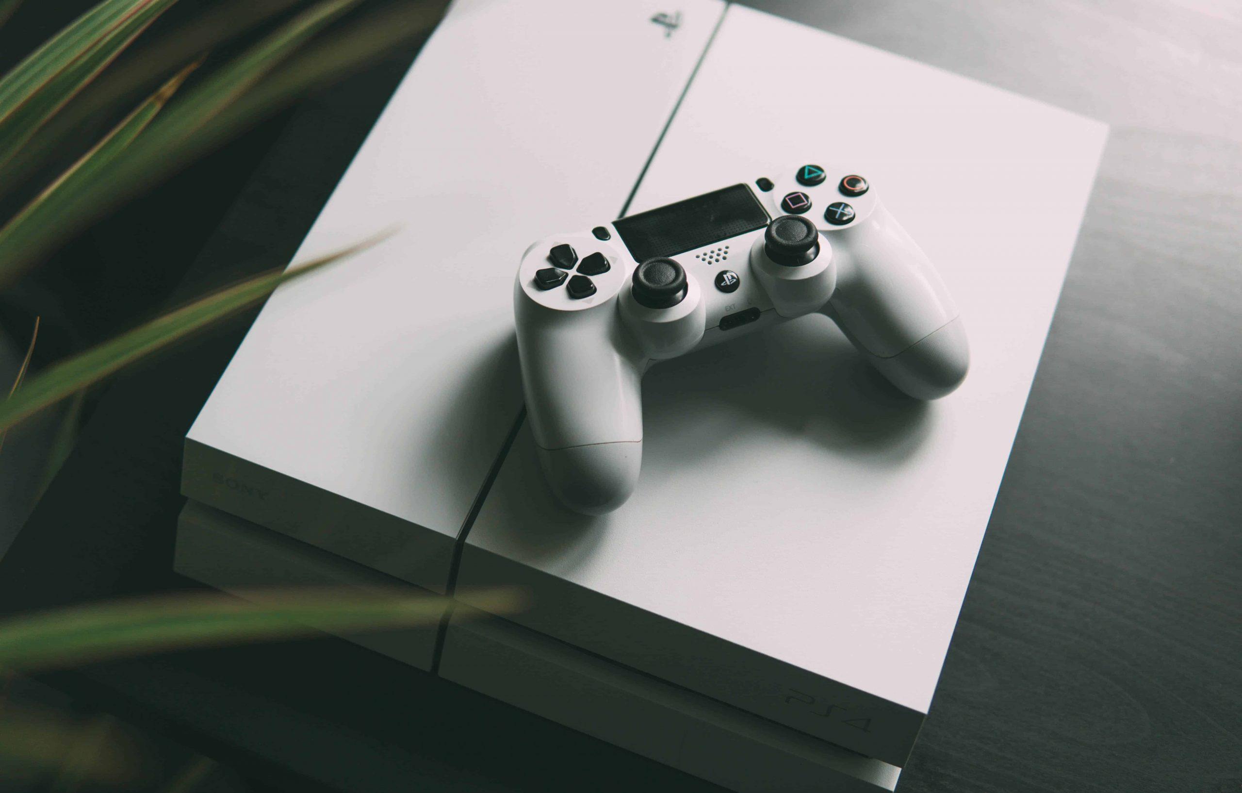 Juegos para PS4: ¿Cuál es el mejor del 2021?