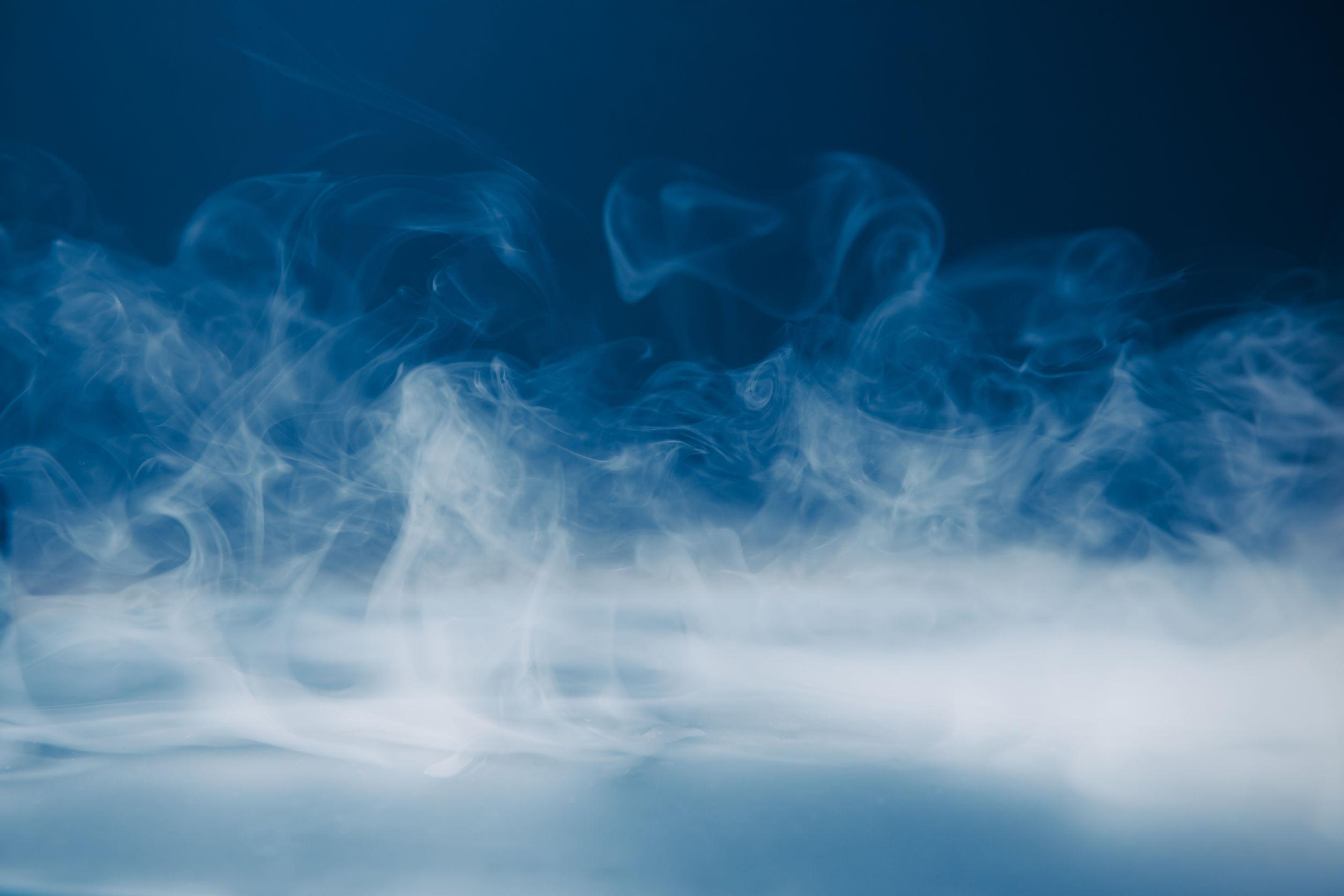 Máquinas de humo: ¿Cuáles son las mejores del 2020?
