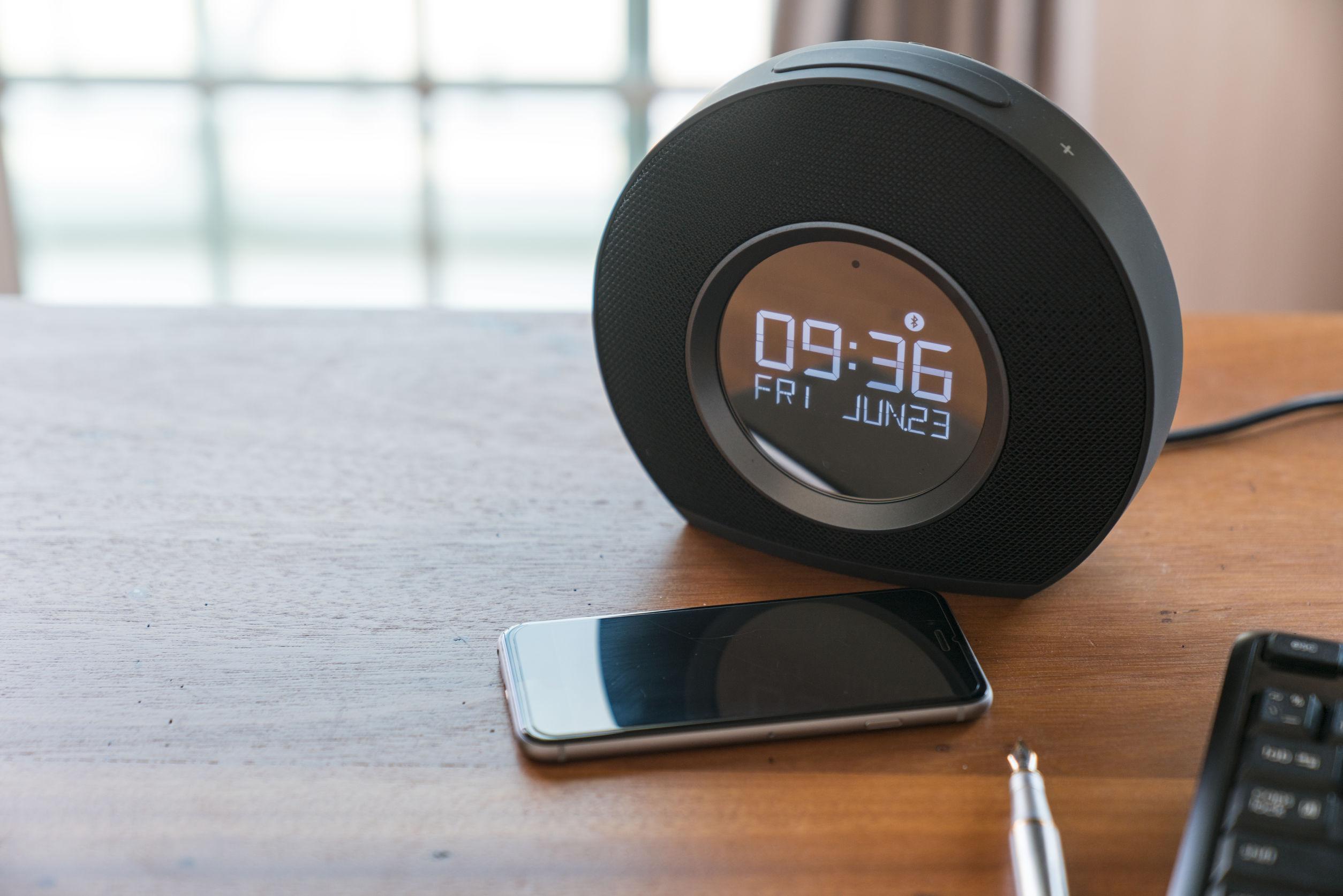 Radiodespertador: ¿Cuál es el mejor del 2021?