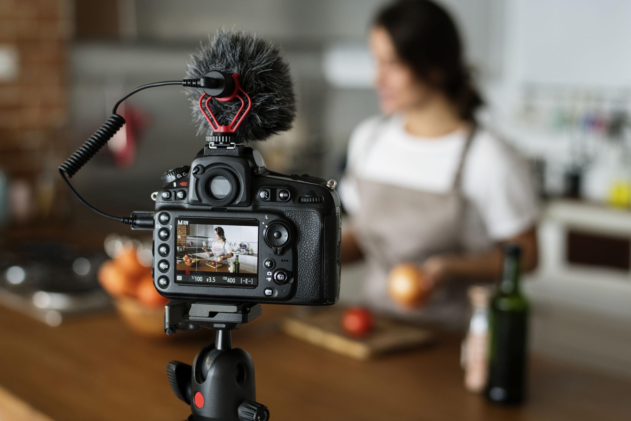 Trípodes para cámaras: ¿Cuál es el mejor del 2020?