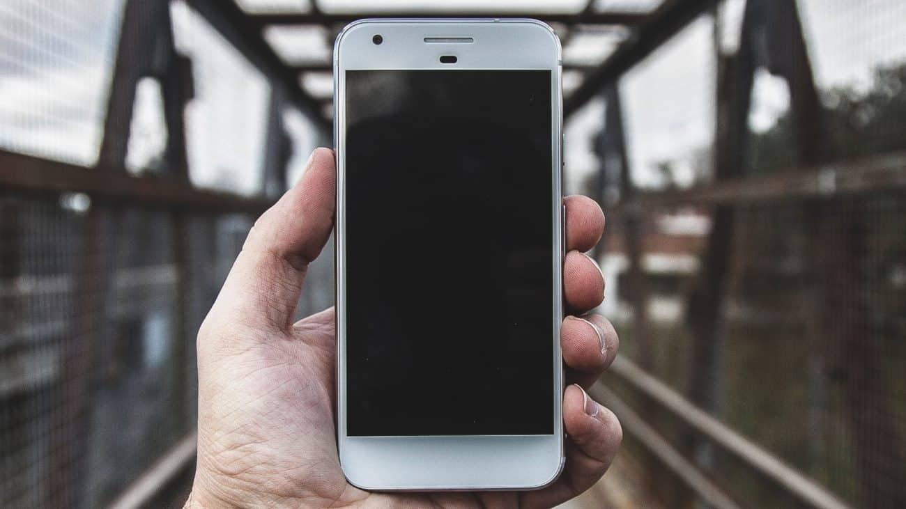 Smartphone: ¿Cuál es el mejor del 2020?