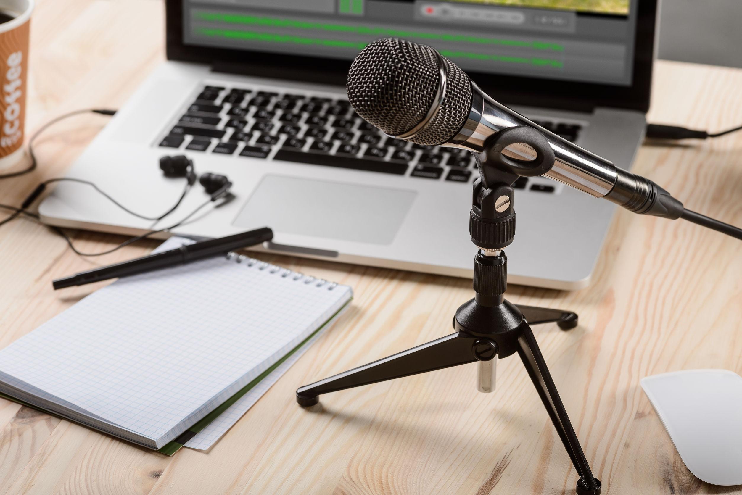 Micrófonos para ordenador: ¿Cuál es el mejor del 2021?