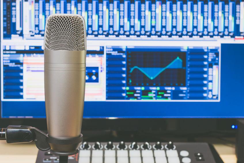 Microfono-para-ordenador