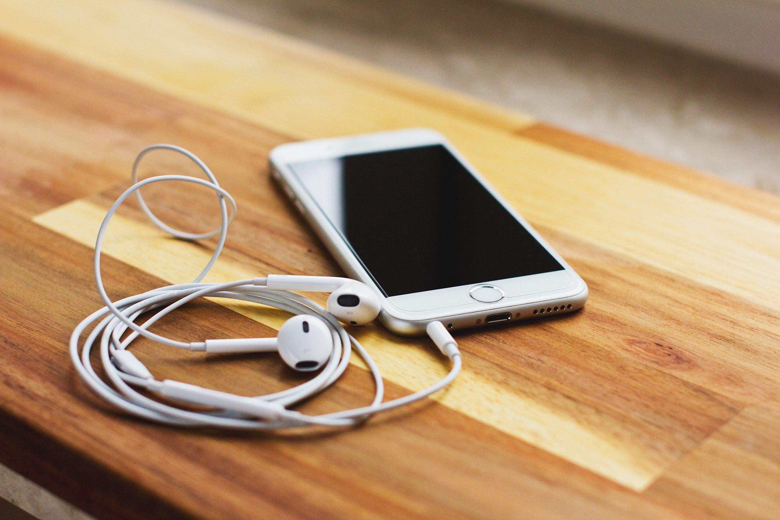 Auriculares in-ear: ¿Cuáles son los mejores del 2021?