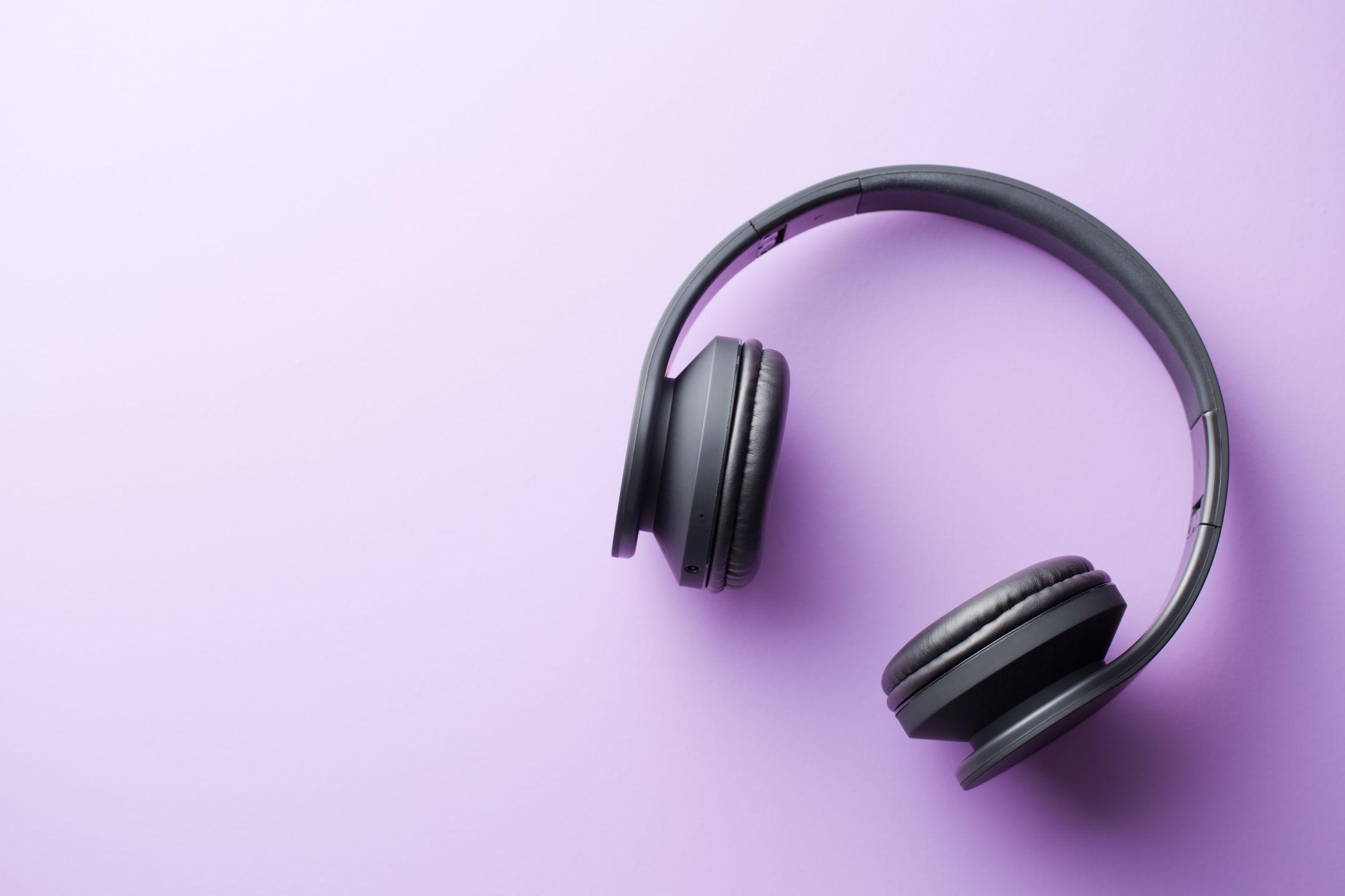 Auriculares inalámbricos: ¿Cuáles son los mejores del 2020?