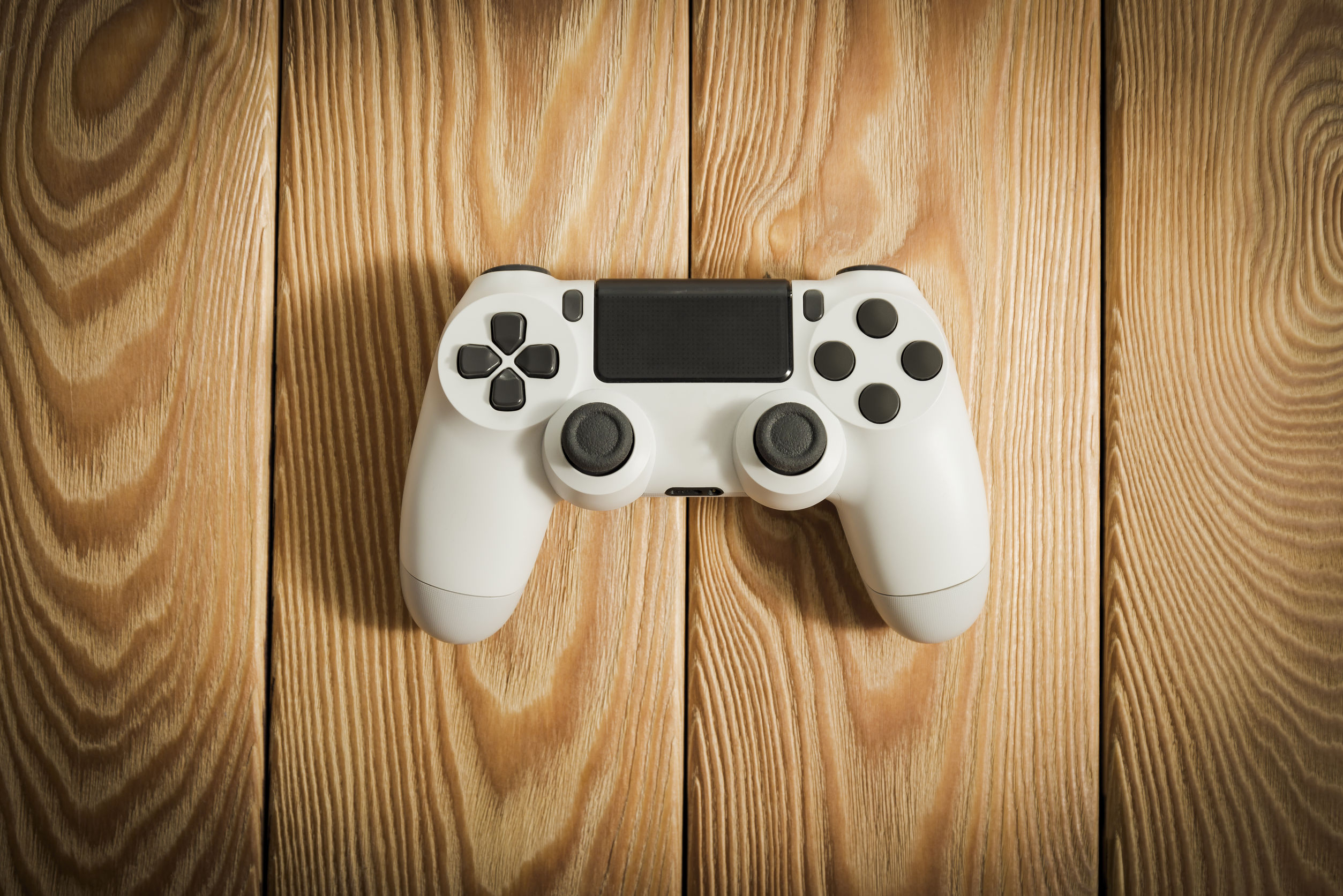 Consolas para videojuegos: ¿Cuáles son las mejores del 2021?