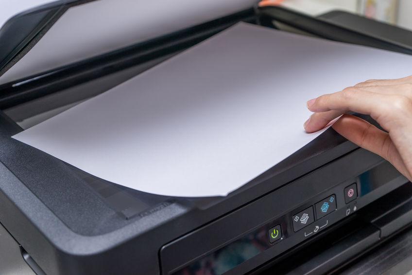 scaner-portatil