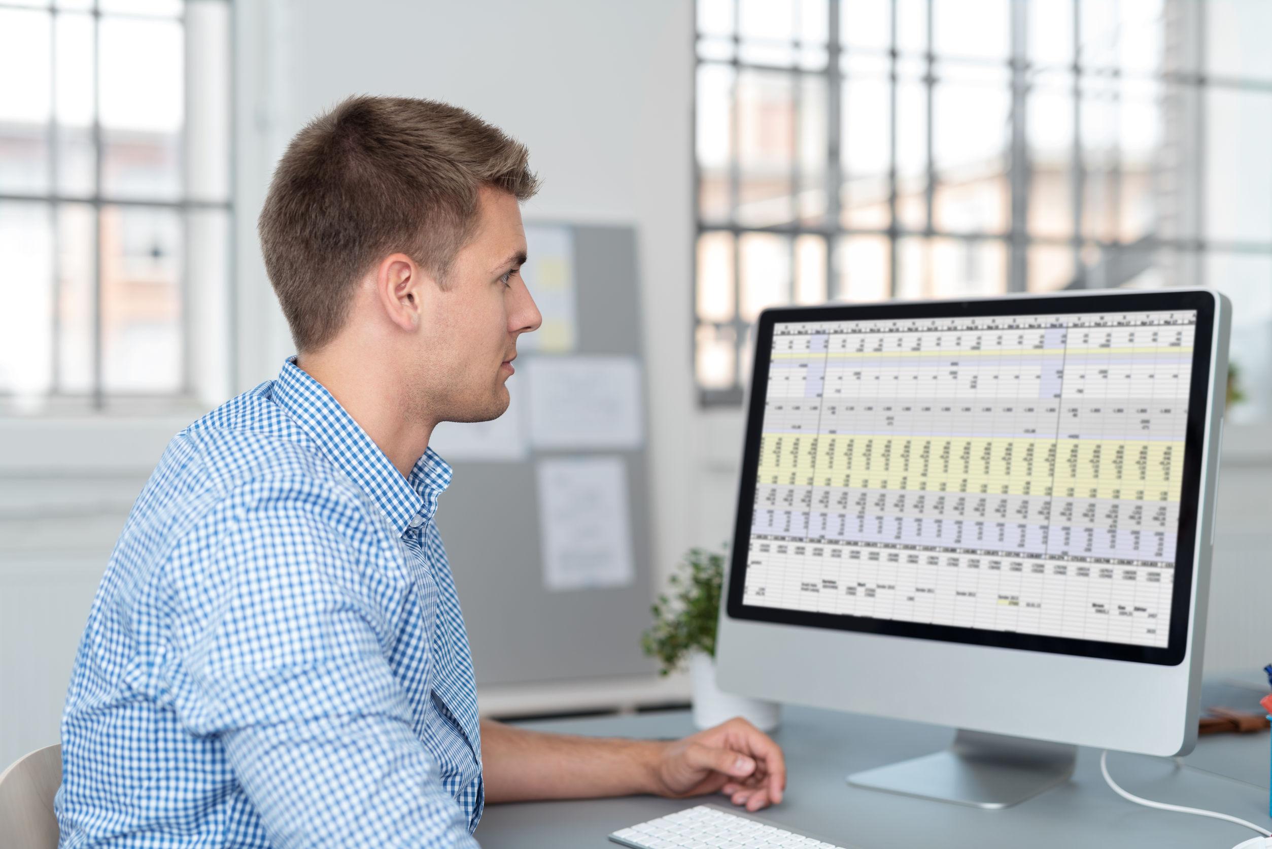 Monitores HP: ¿Cuál es el mejor del 2021?