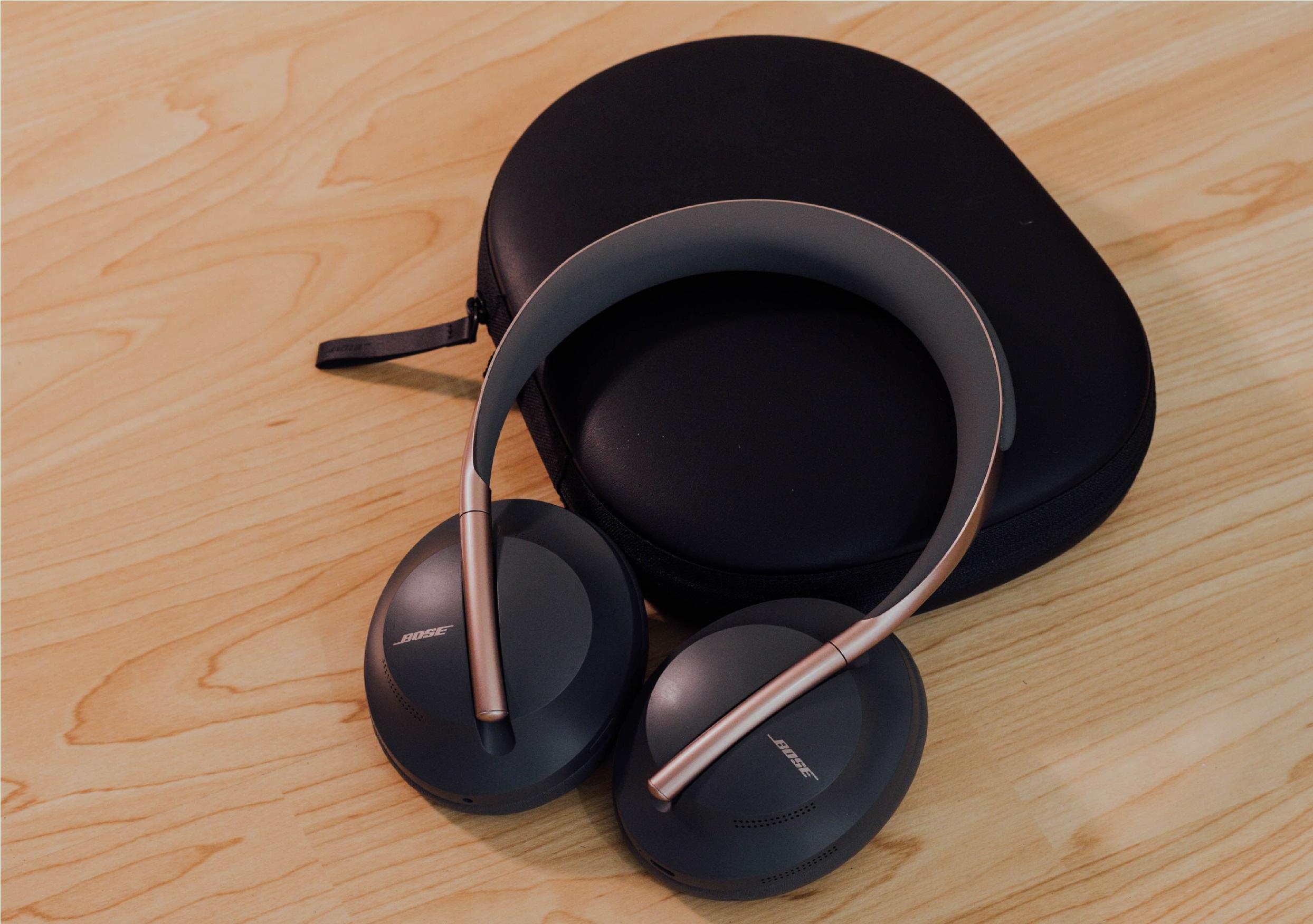 auriculares-bose