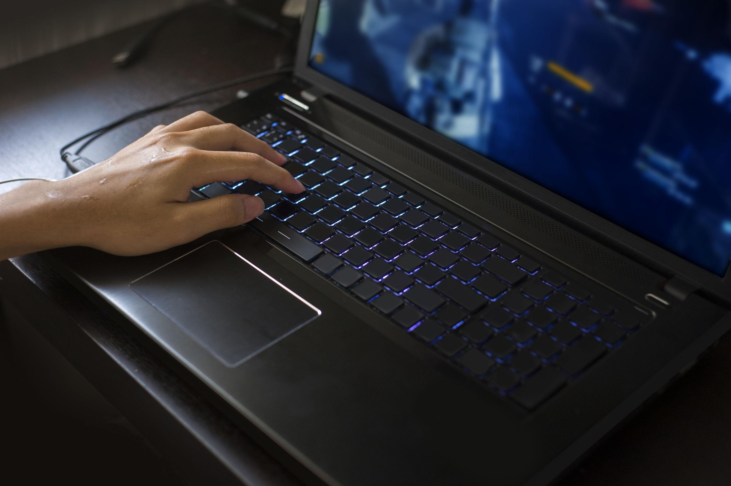 Ordenadores portátiles gaming: ¿Cuáles son los mejores del 2020?