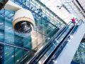 Cámaras de seguridad: ¿Cuál es la mejor del 2021?