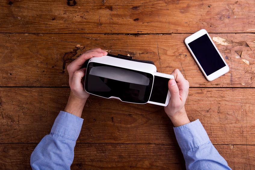 Gafas-de-realidad-virtual