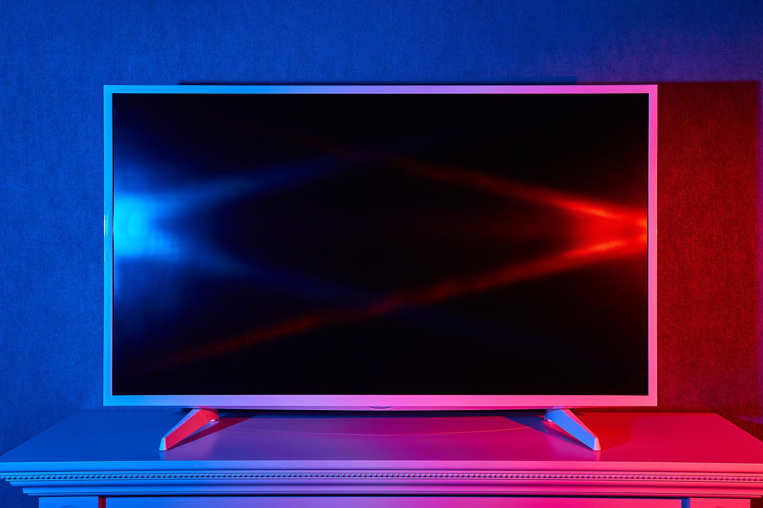 Smart TV 28 pulgadas: ¿Cuál es el mejor del 2021?