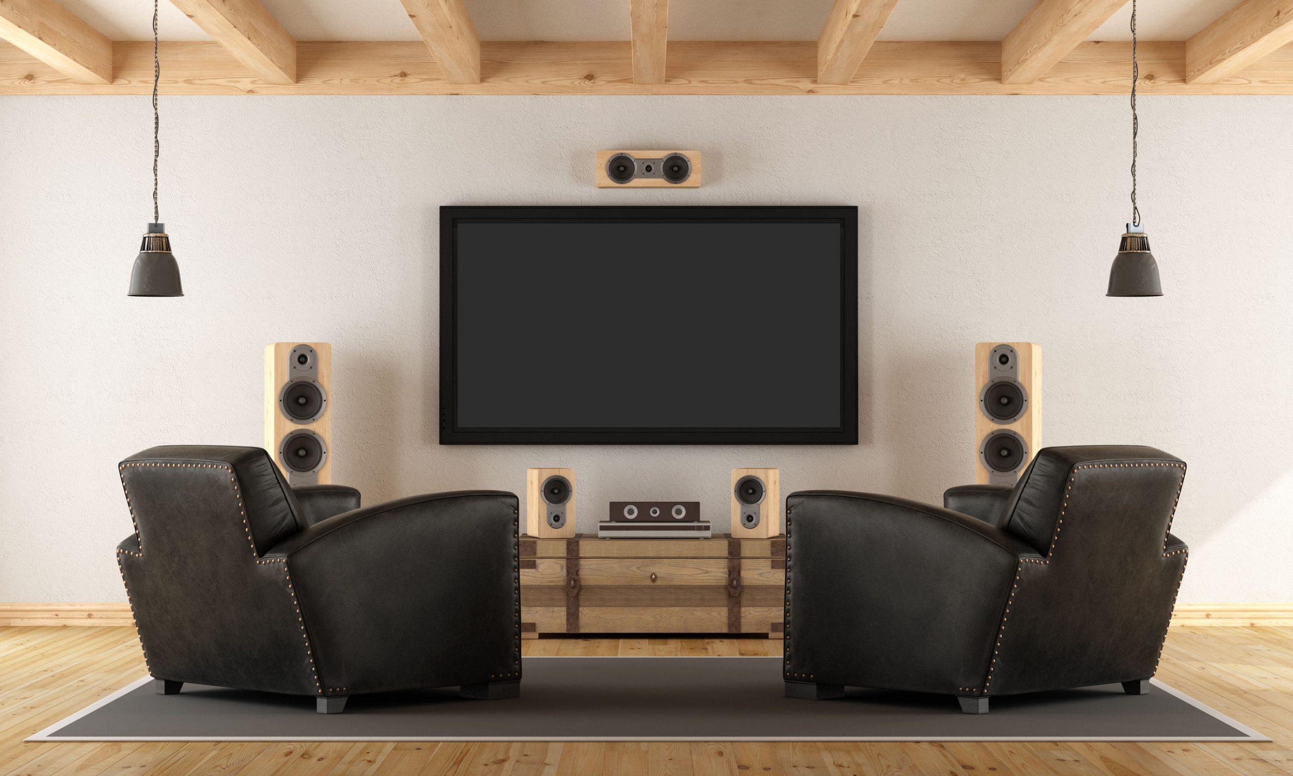 HTPC (Home Theater PC): ¿Cuál es el mejor del 2020?