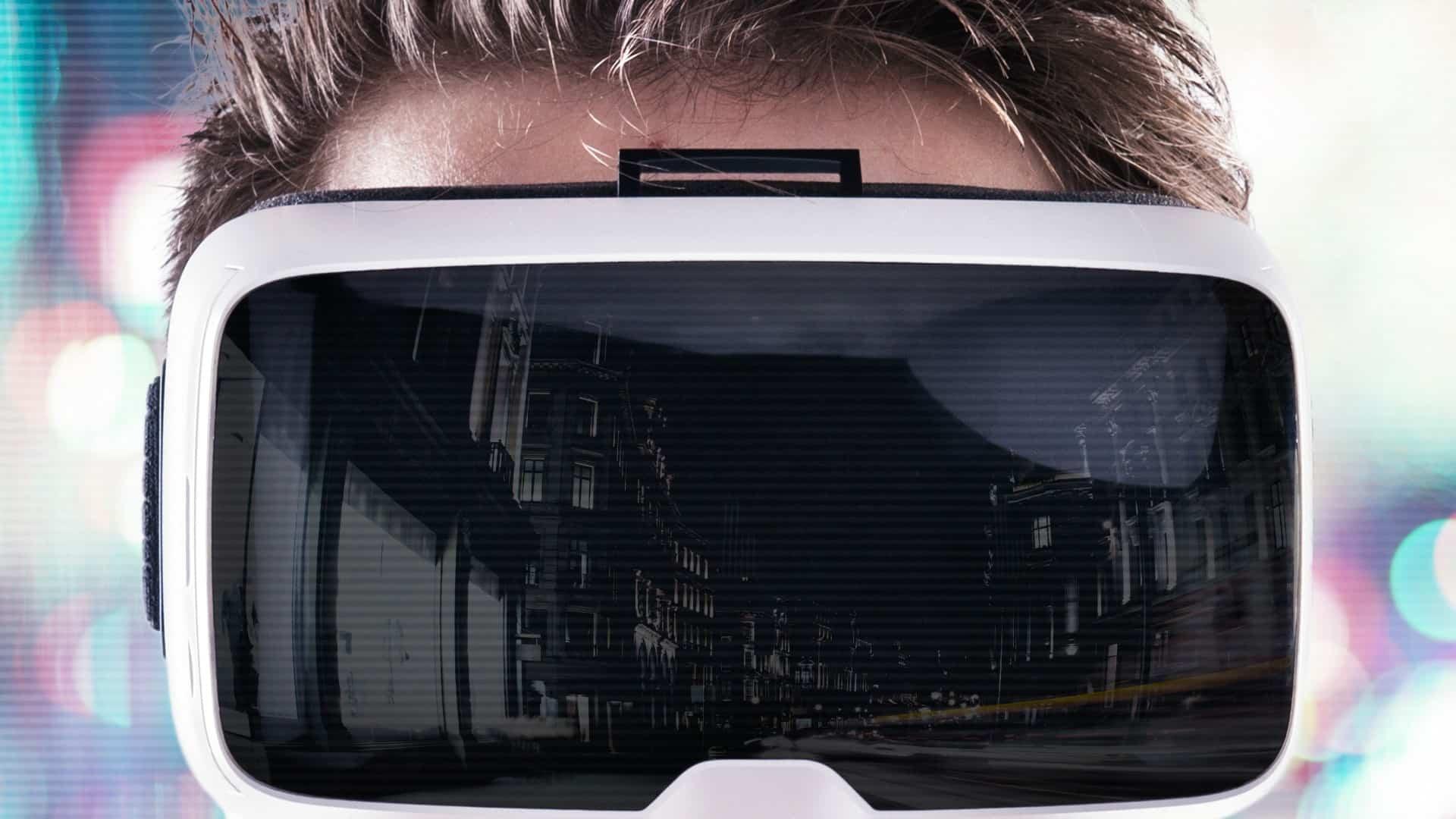 Gafas de realidad virtual: ¿Cuáles son las mejores del 2021?