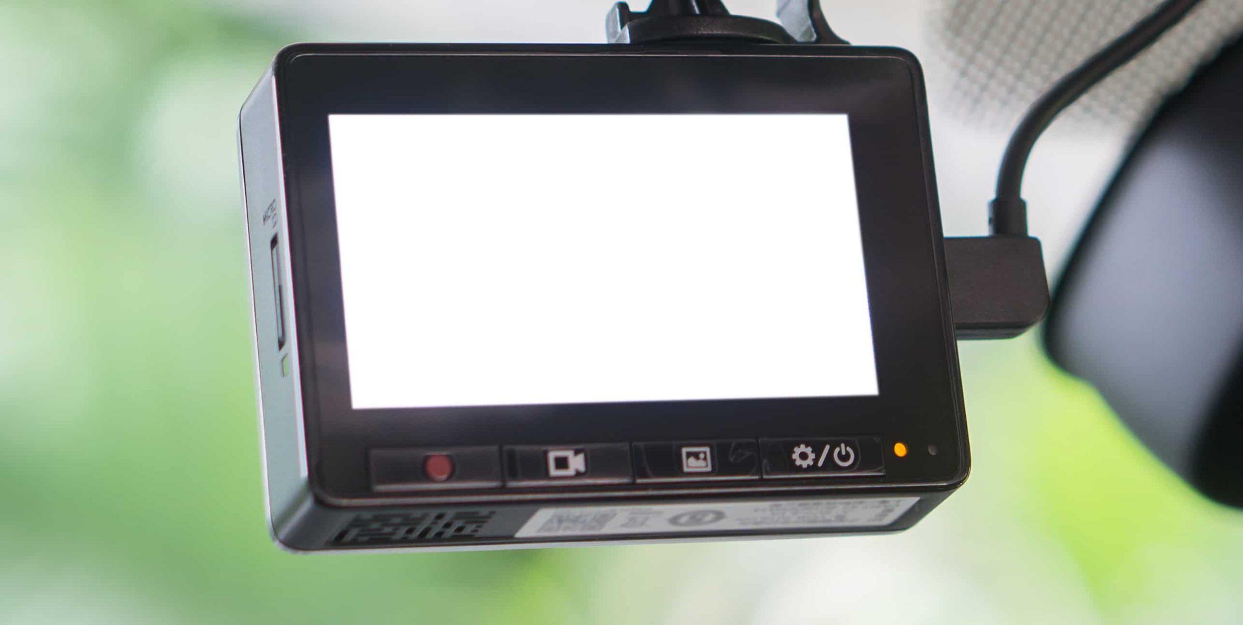 Capturadora de vídeo: ¿Cuál es la mejor del 2021?
