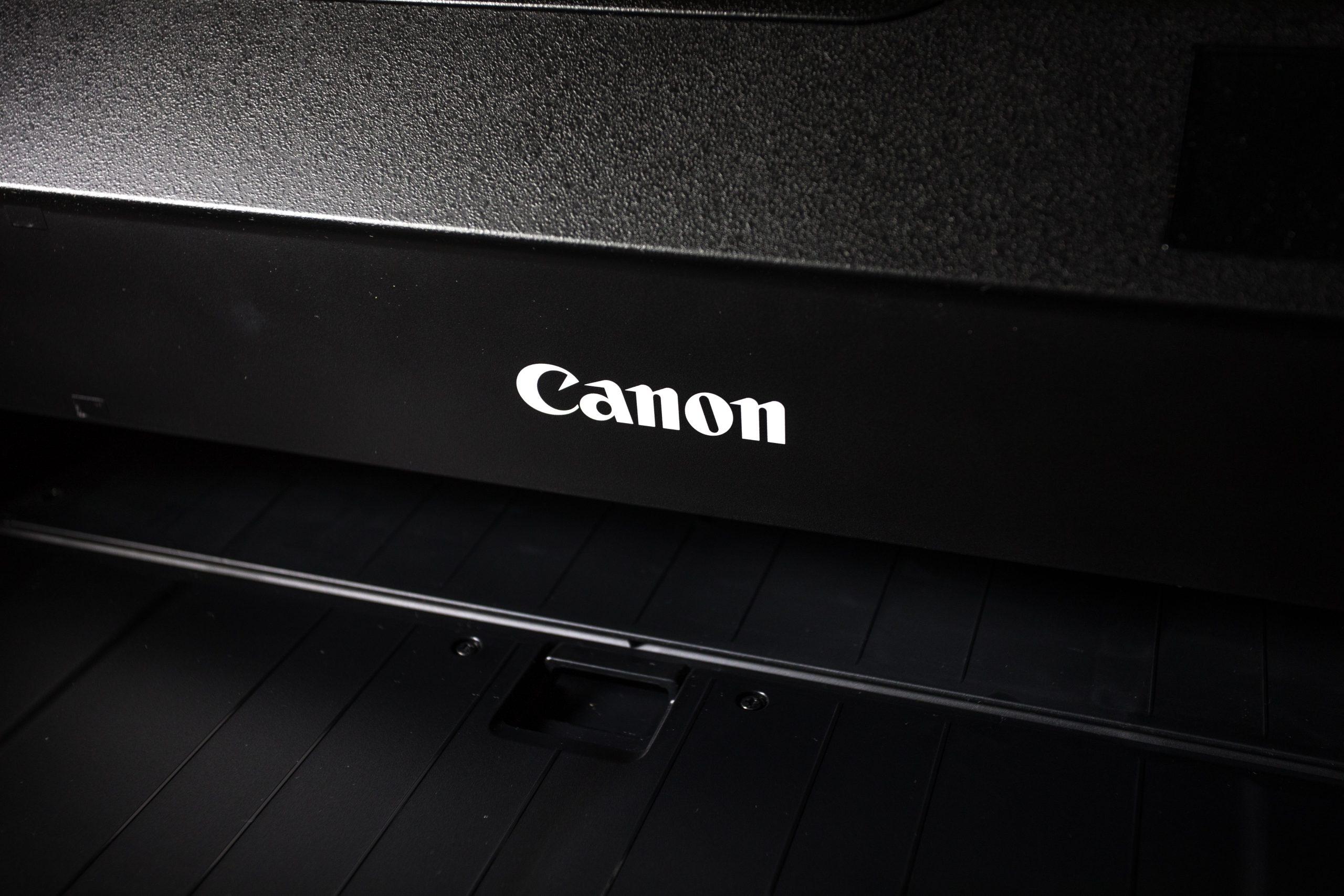 Impresoras Canon: ¿Cuál es la mejor del 2021?