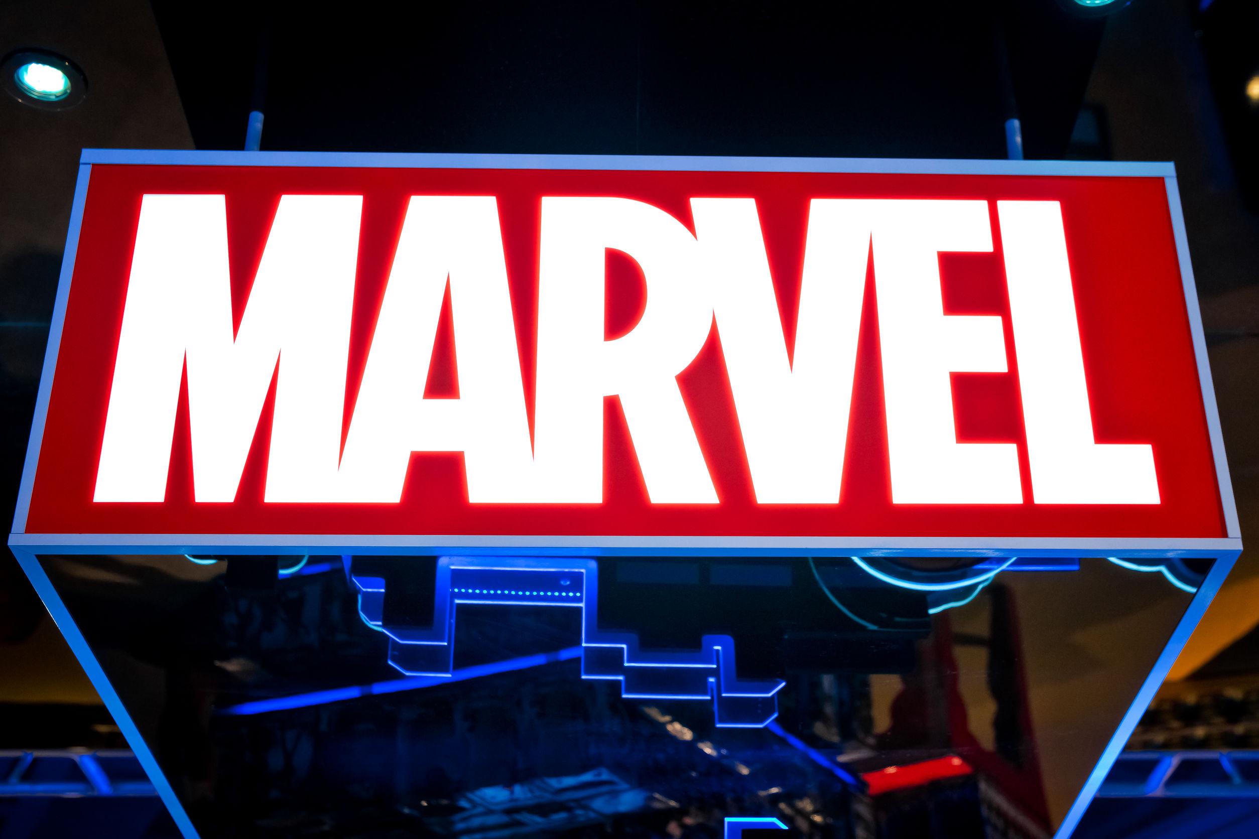 Las mejores películas Marvel