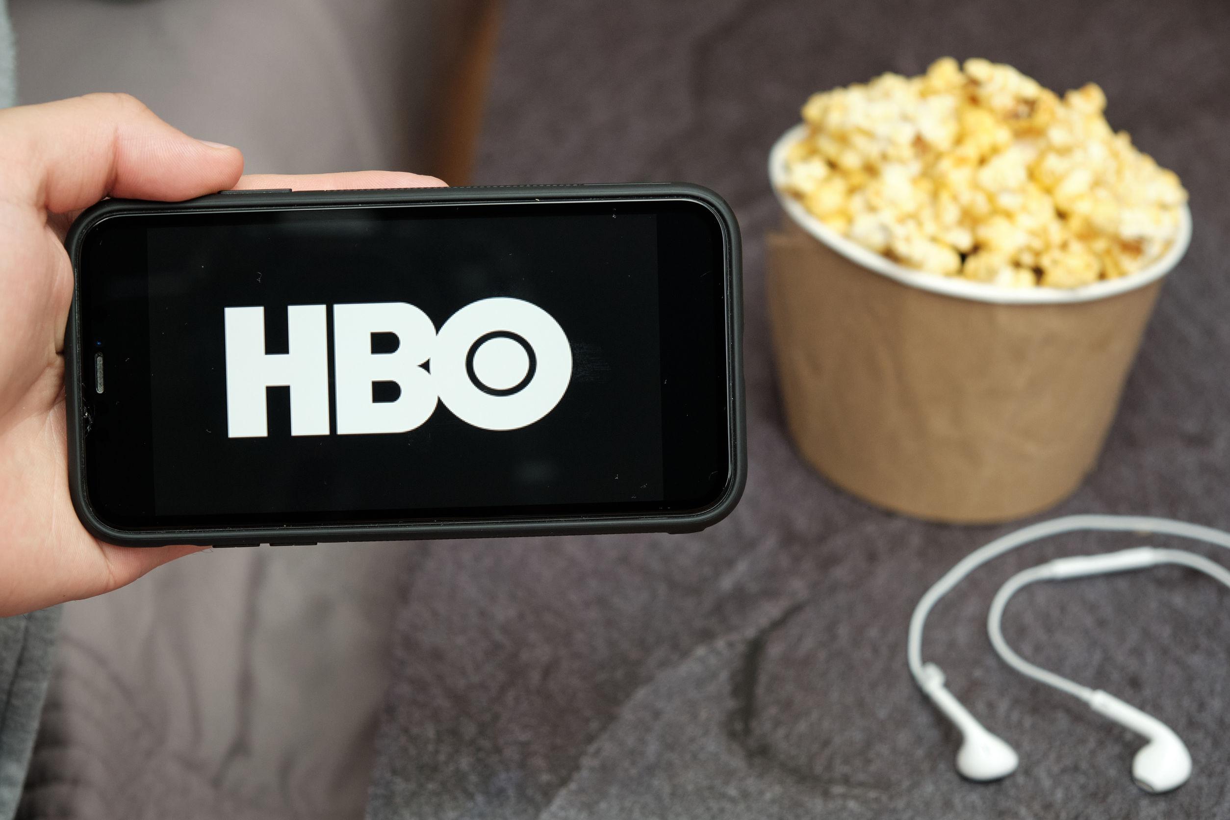 Las mejores series de HBO hasta el momento