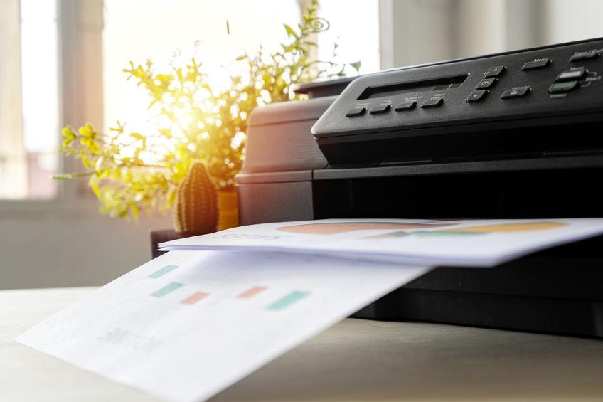 imprimiendo graficos y datos