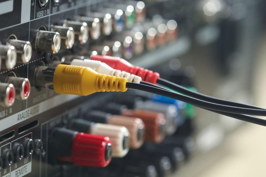 Conector RCA: ¿Cuál es el mejor del 2021?