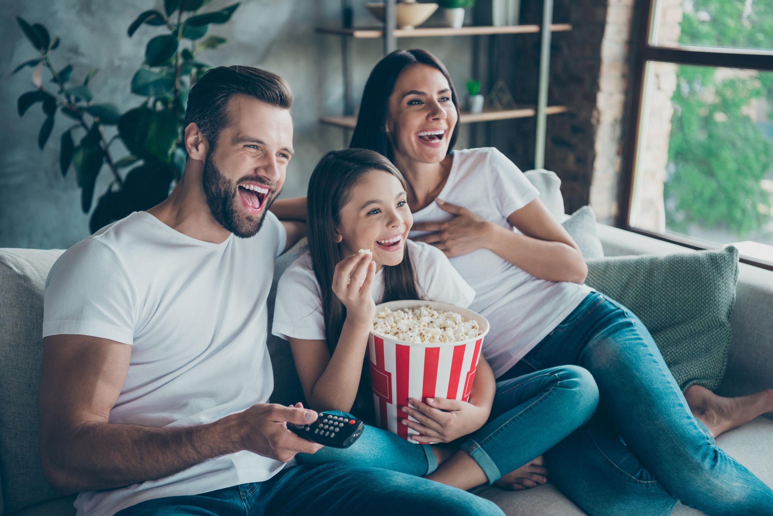 Películas Disney: ¿Cuál es la mejor del 2021?