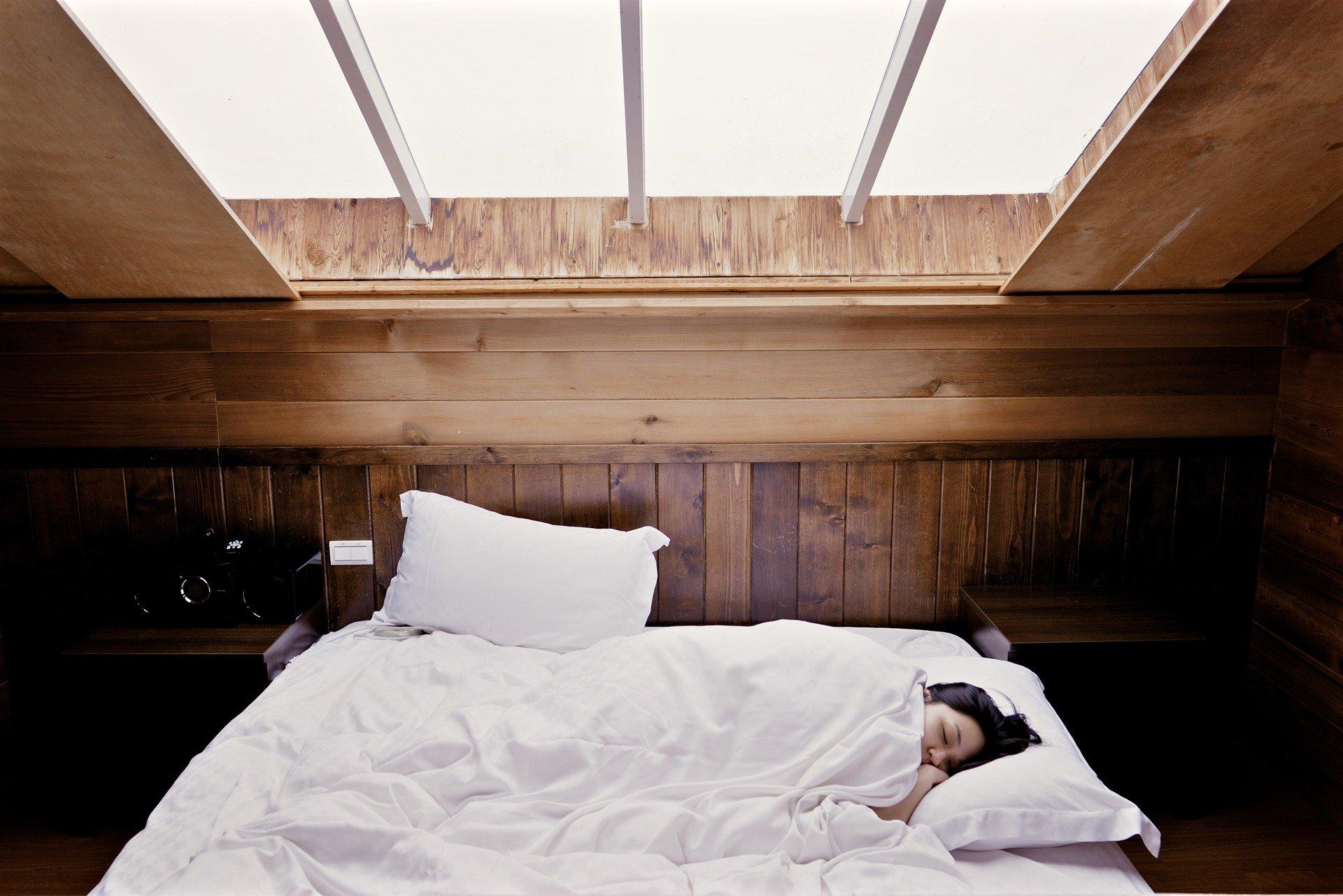 Los radiadores de bajo consumo mantendrán tu casa caliente durante el invierno
