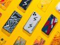 Funda para móvil: ¿Cuál es la mejor del 2021?