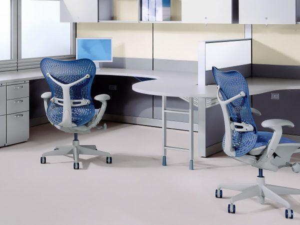 5110666 – office interior