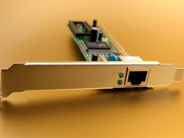 3075534 – network card