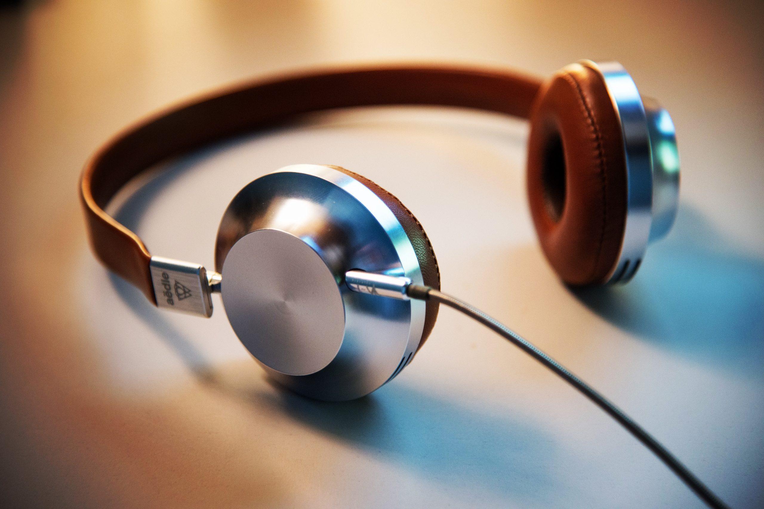 Earphones: ¿Cuál es el mejor del 2021?