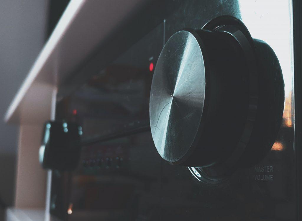 Reproductor de video en detalle