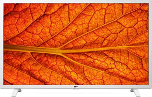 LG 32LM6380PLC 2021 - Smart TV LED Full HD 81 cm (32