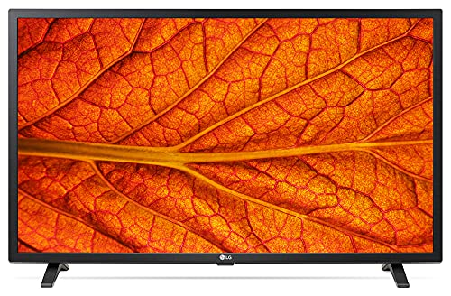 LG 32LM6370PLA Televisor 81,3 cm (32